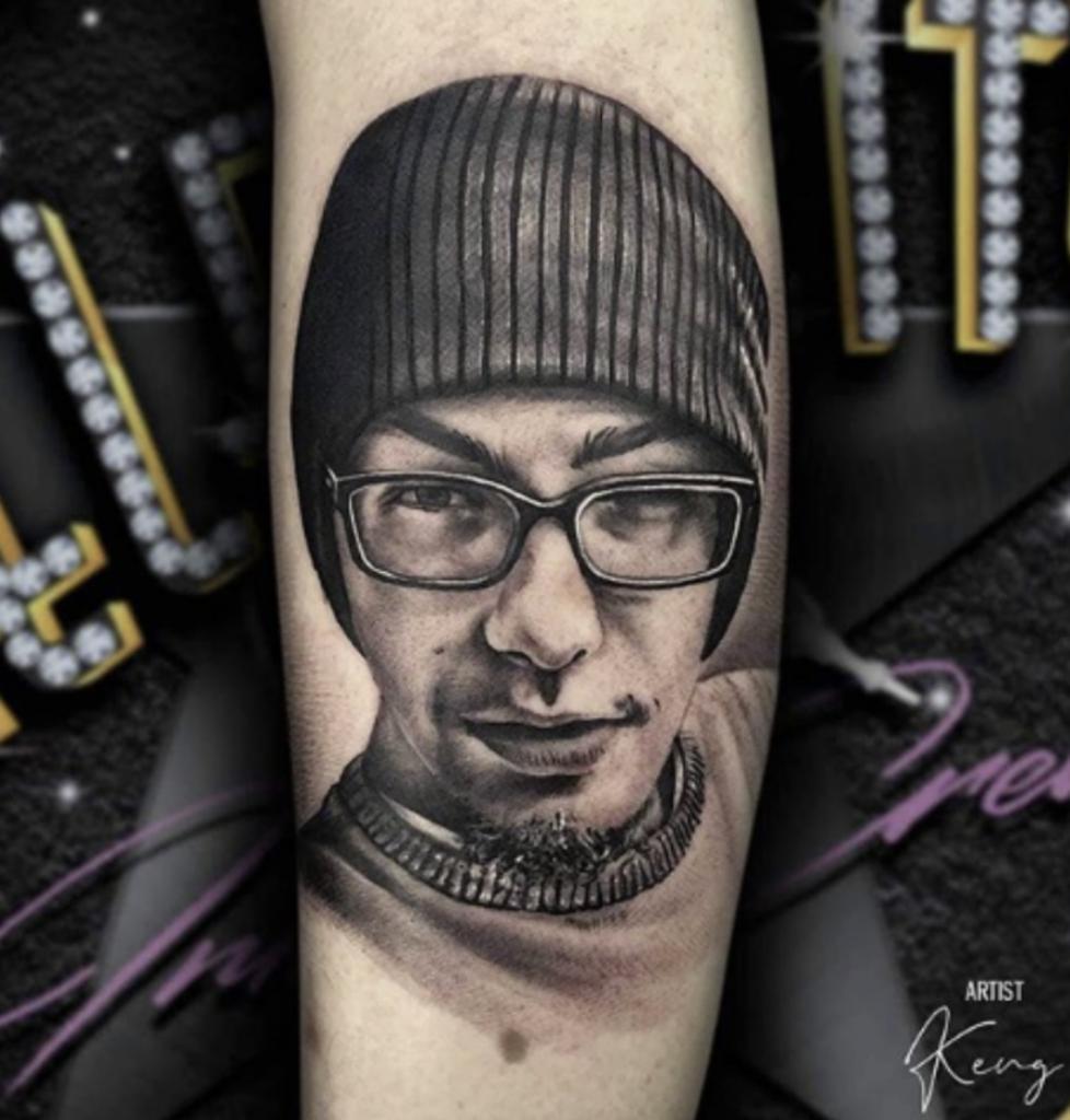 tattoo 01333