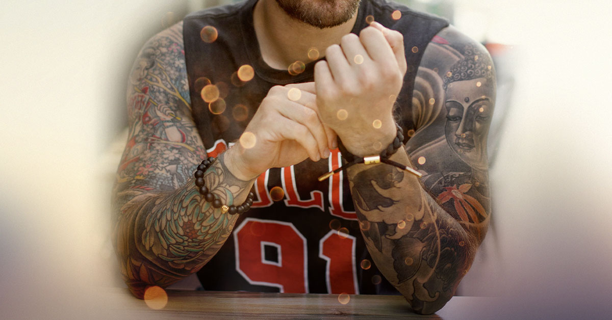 Banner Top Employers Tattoos Copy