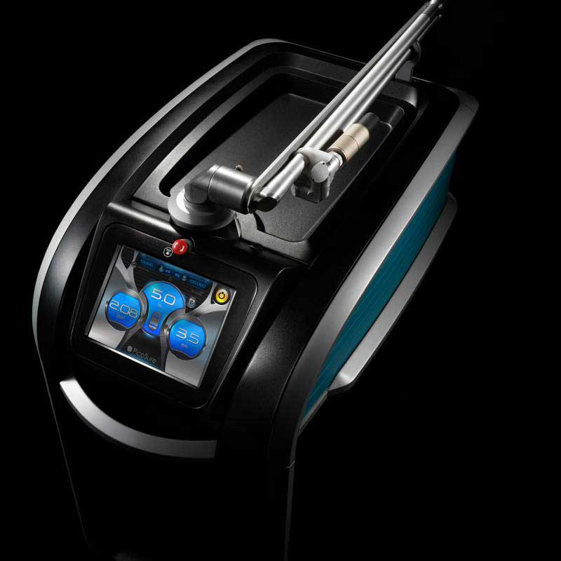 picosure laser new