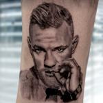 Tattoo Screenshot