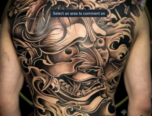 Ultimate Tattoo Style Guide: Tattoos You Love & Tattoos You've Never Heard Of