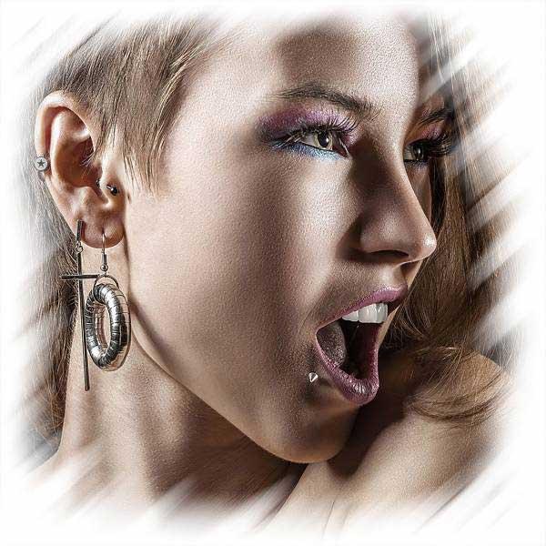 Piercings Intro New