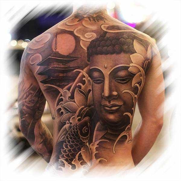 tattoos intro new